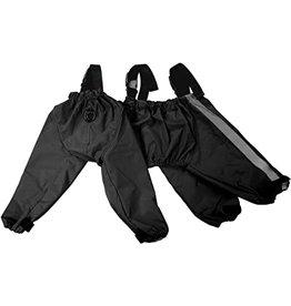 FouFouBrands FFD - Outerwear - BodyGuard - Black XL