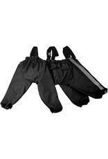 FouFouBrands FFD - Outerwear - Bodyguard - Black XXL