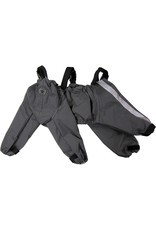 FouFouBrands FFD - Outerwear - BodyGuard - Gray MD