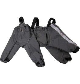 FouFouBrands FFD - Outerwear - BodyGuard - Gray SM