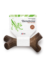 BENEBONE BENEBONE - Maplestick - Medium