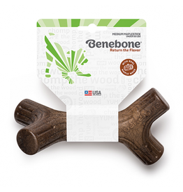BENEBONE BENEBONE - Maplestick - Medium