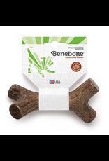 BENEBONE BENEBONE - Maplestick - Small