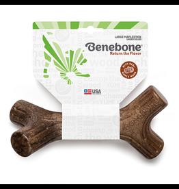 BENEBONE BENEBONE - Maplestick - Large