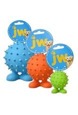 JWPET JWPET Spiky Cuz Large