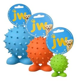 JWPET JWPET Spiky Cuz Large