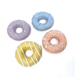 Bosco & Roxy's Bosco+Roxy's MINI Donuts