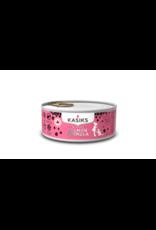 Kasiks Kasiks - CAT - Grain Free Salmon Can 156g