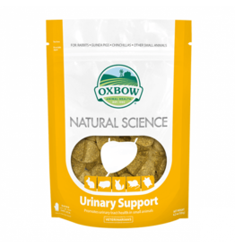 OXBOW Oxbow - Natural Science - Urinary Support 60ct