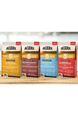 ACANA ACANA HealthyGrains - Ranch-Raised Red Meat Recipe 1.8kg
