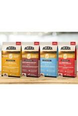 ACANA ACANA HealthyGrains - Ranch-Raised Red Meat Recipe 10.2kg