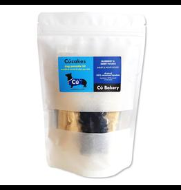 CU BAKERY CU BAKERY - Cúcakes - Dog Pancake Kit 164g