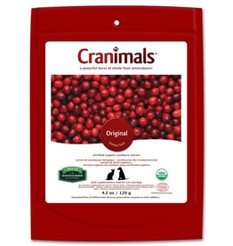 Cranimals Cranimals Original 4.2oz