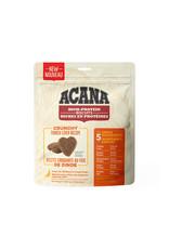 ACANA Acana DOG Biscuits - Crunchy Turkey Liver Recipe 255g  - M/L