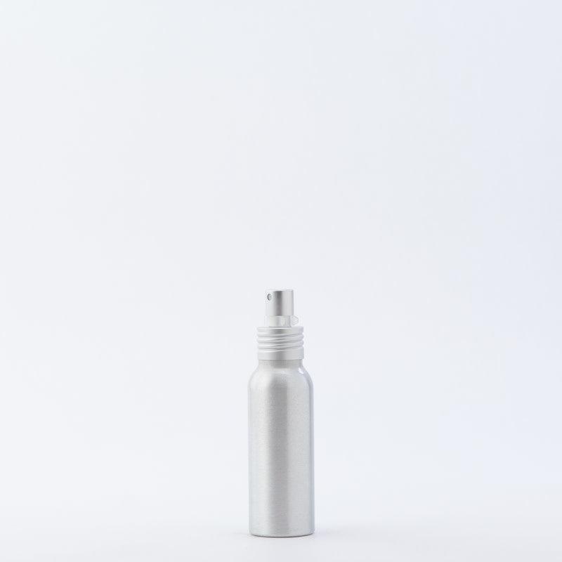 2 oz Aluminum Bottle / Mister