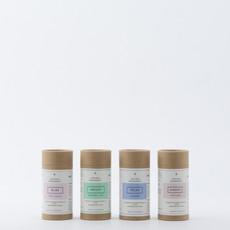 The Refill Shoppe Natural Deodorant
