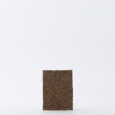 The Refill Shoppe Coconut Scrubber / Soap Saver