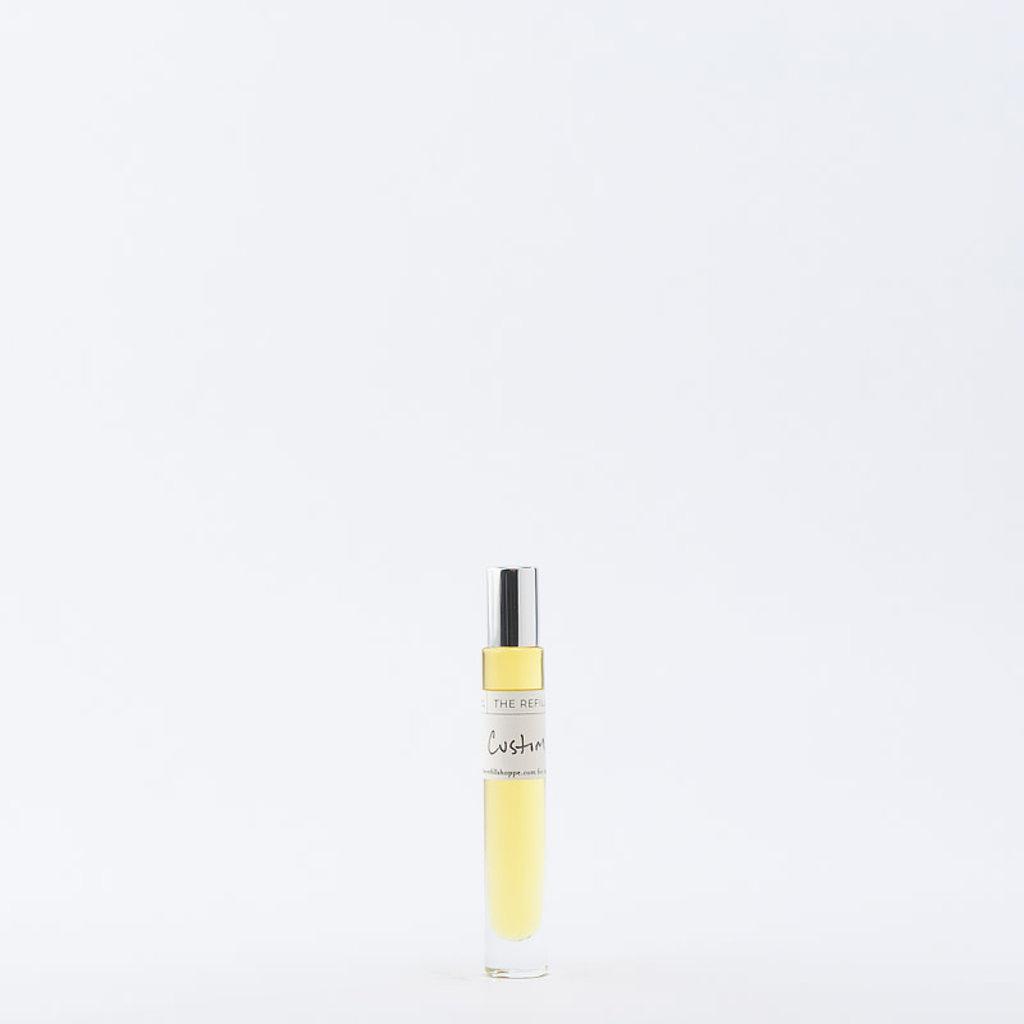 The Refill Shoppe Perfume Roller