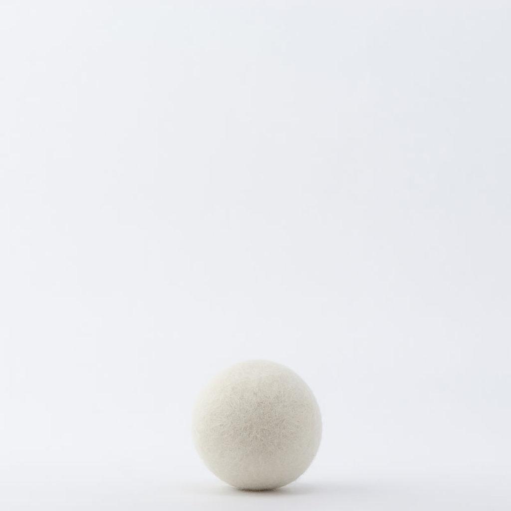 The Refill Shoppe Dryer Ball