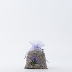 The Refill Shoppe Ojai Lavender Sachet