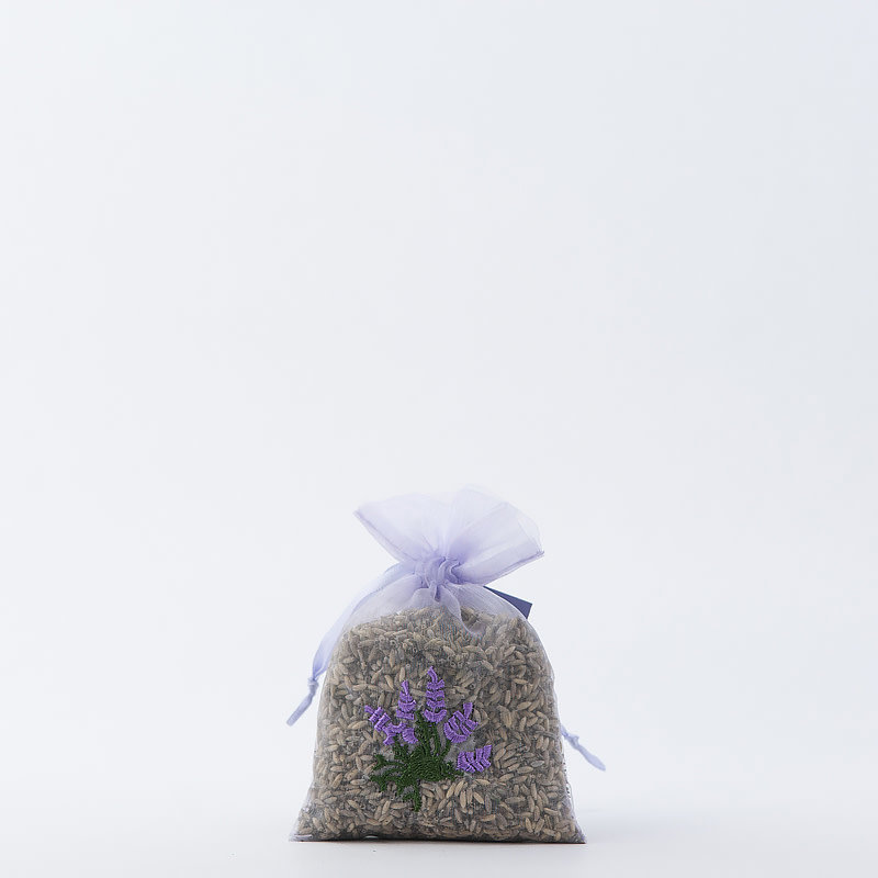 Ojai Lavender Sachet