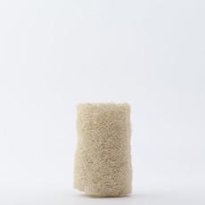 The Refill Shoppe Luffa Sponge