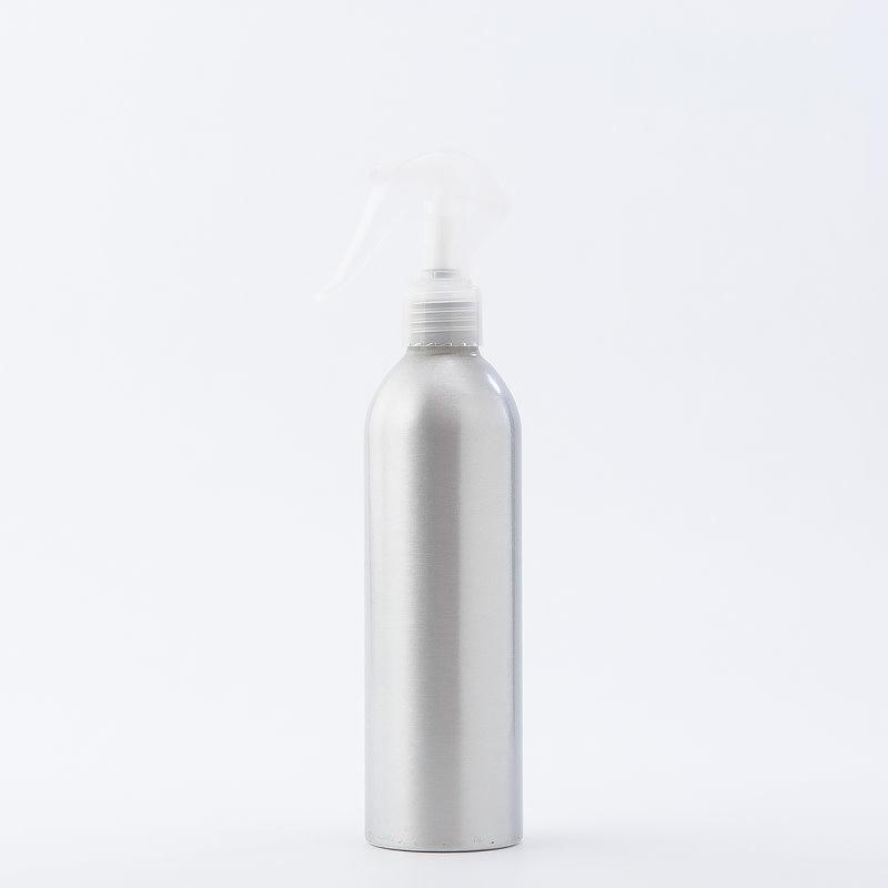 10 oz Aluminum Bottle / Sprayer
