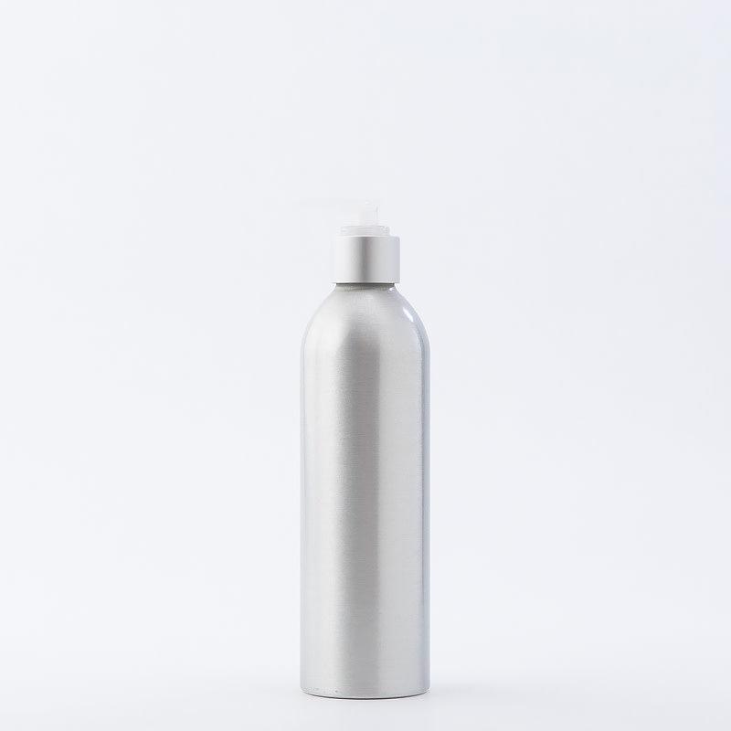 10 oz Aluminum Pump Bottle