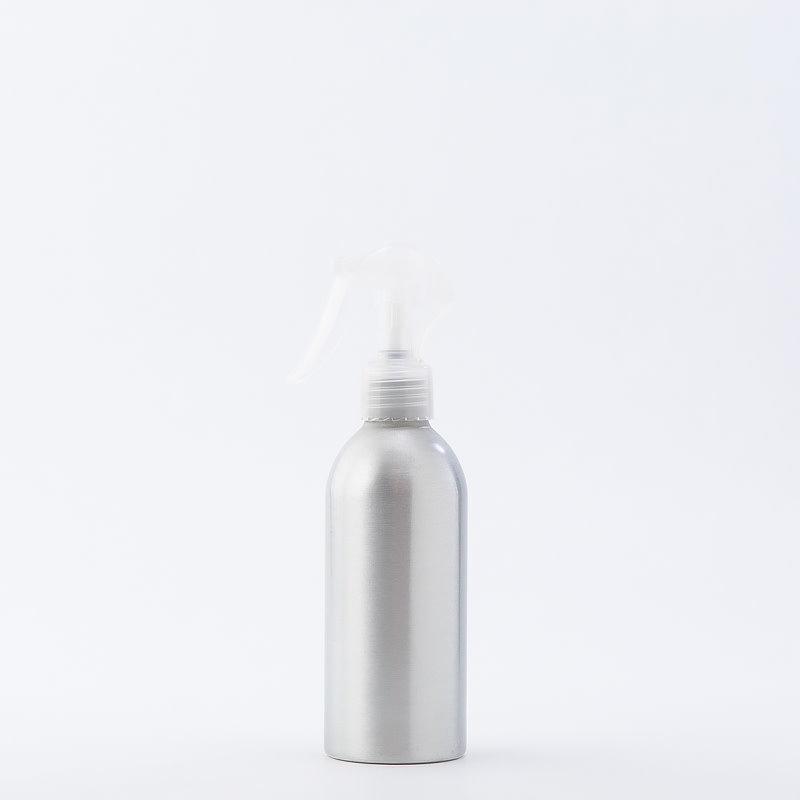 6 oz Aluminum Bottle / Sprayer