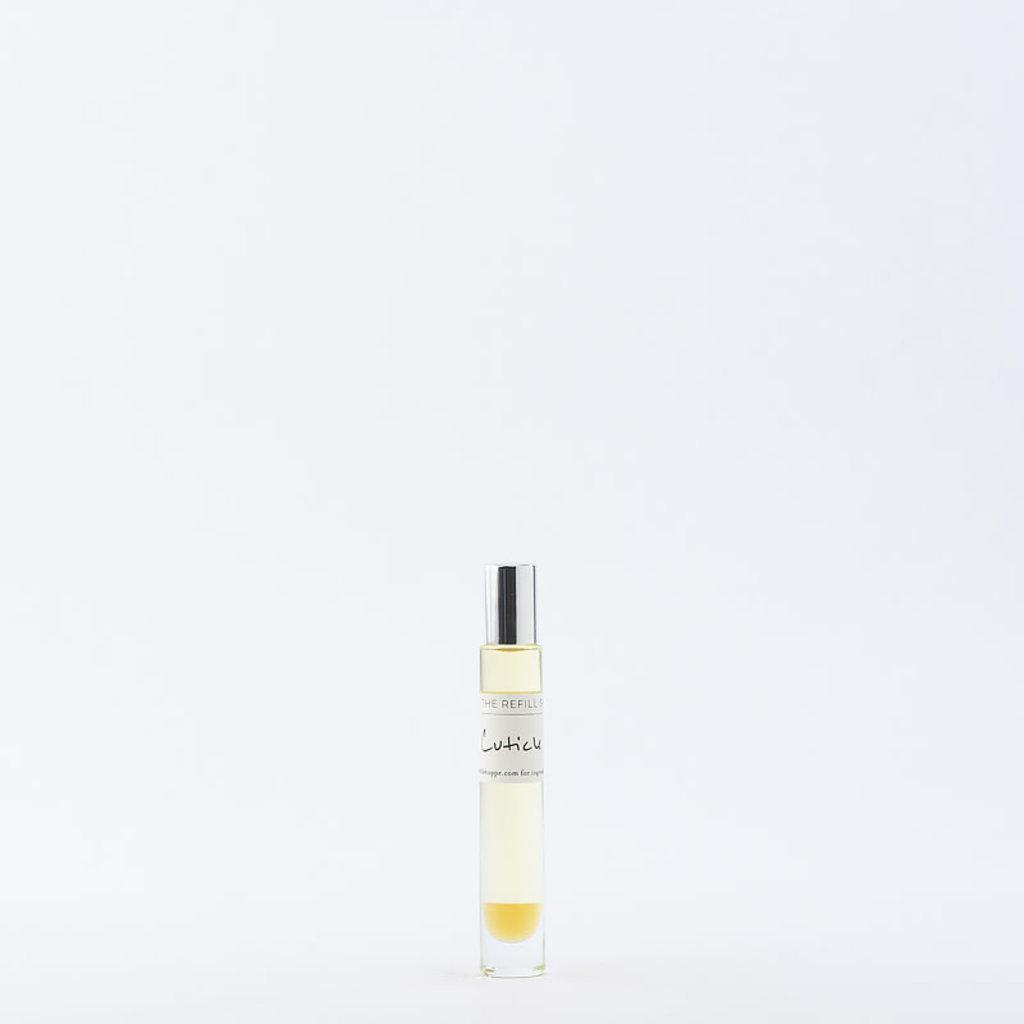 The Refill Shoppe Cuticle Oil