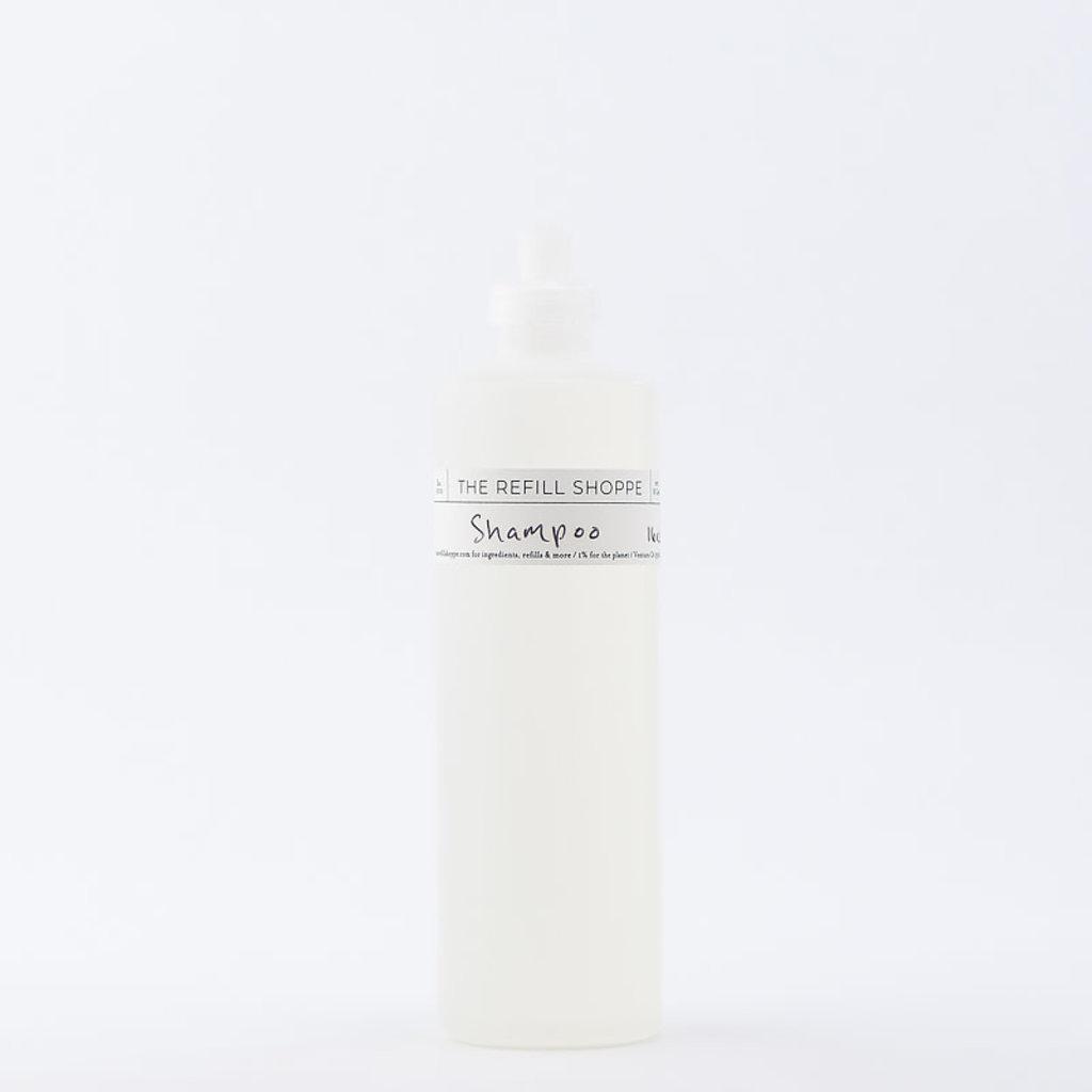 The Refill Shoppe Shampoo