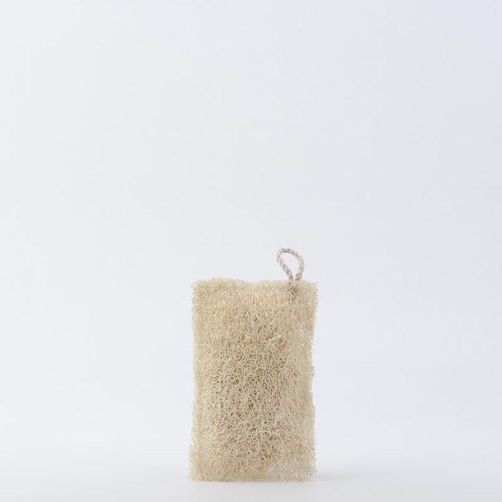 The Refill Shoppe Loofah Dish Sponge
