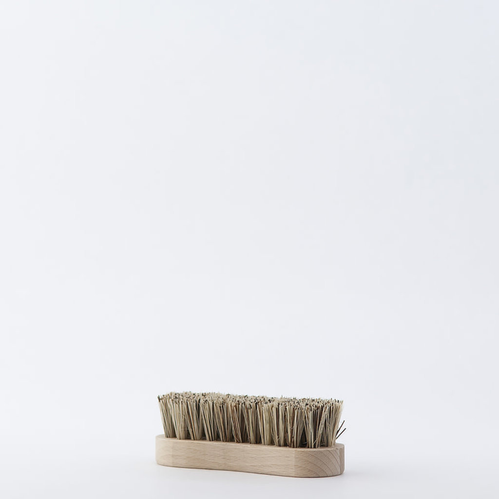 The Refill Shoppe Scrub Brush