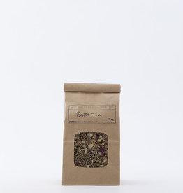 The Refill Shoppe Bath Tea
