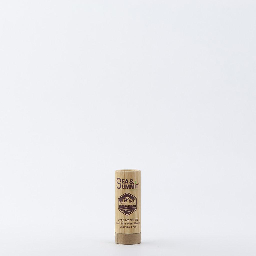 The Refill Shoppe Sunscreen Stick