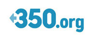 350org logo f09fb255961f4170b37d620cbdc78881870a1a6f6abd3a22739601d21eb4dbf1