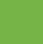 Cec logo cf385d1bc186105be19489a39f4ae3bd2603dad59dd77c6d69bb705dbff697ad