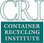 Containerrecyclinginstitute logo 31b0182bc4f8a31a55e1a501f732770860711c3f1311adad99c8bb08dd867078