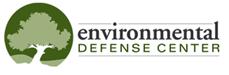 Environmentaldefensecenter 258ec7db83ce659ccf3c10eccb8f246df3eab8ac0e82ee5be18a2e680eb29164