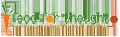 Foodforthought logo 3c75dd41cda3ffd0a091f65d2cbd42bb2f89b284f7f758630e08e36b84f2bd44