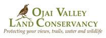 Ojaivalleylandconservancy logo 4dc904d28905b9c8a7c40f7f5786e5598a3b71fa932ffeb10a3cfbed0103935b