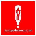 Plasticpollutioncoalition logo a3c2e1f0ea43e459bf19049a36bf99545de1603301d196042b0b1f2d1d9a215f