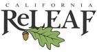 Releaf logo 7a2a7ce324a40768e442d72b10ce5cf7d706616638f9dc1b2d03d41782baa6e7