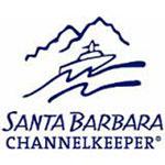 Santabarbarachannelkeeper logo 7518dddea8d99c94090a2c83cf76ad737e8df823342a4a9bc06f1abd44fbc736