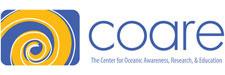 Coare logo edb080bcb28ca3af9328c24aaf8e933837dc642dcc9a88d2d6c7714b6b5888a6