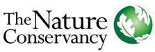 Thenatureconservancy logo 124267d88ad4e4b91bd0daf97c61d248237a472b3c2980062a84cabe089af761