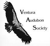Venturaaudubonsociety logo 445c959a19e7fb43e1303dd8bed944333c1dc928322c9d5fb0d14ad5716d21a3