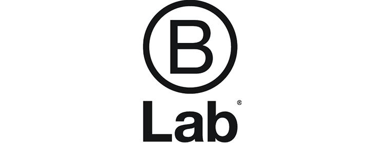 Logo b lab 54a2be185b817e3c8b52f7f39d3db18b7f8e08d03264a84b7beaa9aa7daab27c