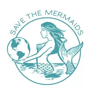 Logo mermaids 3c0fc2fab2a6ac58900dfee95fdd3ba5cc55c88da22d15bca81d868c4b058ae8