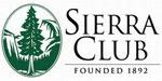 Sierraclub logo c770e4fa9776b7ad19923eb809c428be29510609fd65163e4a82e2deee0fef0e